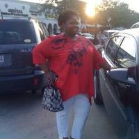 Notary Public in Katy, Texas 77449, Dianne  Nelson