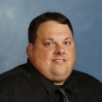 Notary Public in Saint John, Indiana 46373, Ryan Pammer
