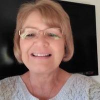 Notary Public in Napa, California 94558, Becky Hall