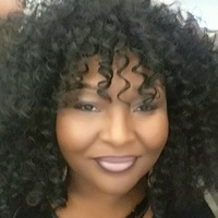 Notary Public in Dallas, Texas 75243, Danyell  Gilbert