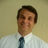 Notary Public in Brooksville, Florida 34602, Jonathan Zapadenko