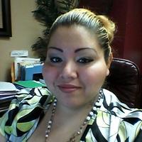 Notary Public in Dallas, Texas 75216, Antonia Saucedo