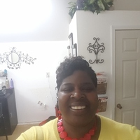 Notary Public in Shreveport , Louisiana 71108, ELIZABETH RENEE CRAWFORD MASON   TAYLOR