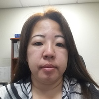 Notary Public in Riverside, California 92509, Cindy Reyes