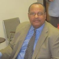Notary Public in Hillsborough, North Carolina 27278, Charlie M Williams