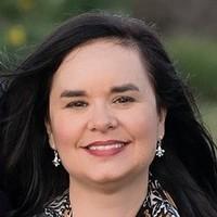 Notary Public in Katy, Texas 77494, Lori Nuss