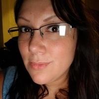 Notary Public in LAMAR, Colorado 81052, Christina Archuleta Andrade