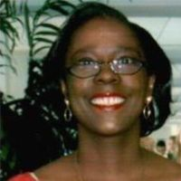 Notary Public in Upper Marlboro, Maryland 20774, Lorna Crawford