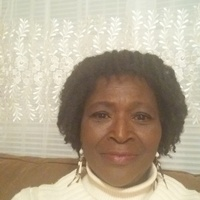 Notary Public in Clemmons, North Carolina 27012, Gloria  Davis