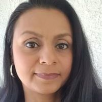 Notary Public in Buena Park, California 90621, Priscilla Diaz