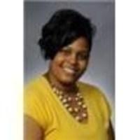 Notary Public in Piscataway , New Jersey 08854, Kimberly Rankins