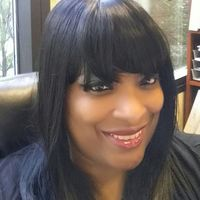 Notary Public in Tomball, Texas 77375, Trina Embers-Brown