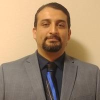 Jose Zeferino Notary Public In Houston Tx 77373