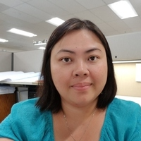 Notary Public in San Jose, California 95123, Quynh-Anh  Nguyen