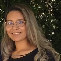 Notary Public in Modesto, California 95351, Maria Martinez