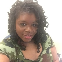Notary Public in Sumter, South Carolina 29150, Quineice  Sanders
