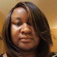 Notary Public in Tulsa, Oklahoma 74134, Sharon Newsome
