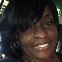 Notary Public in Somerville , Tennessee 38068, Jawanna Terry