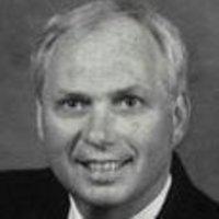 Notary Public in Columbus, Ohio 43212, James Merlin Evans