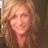 Notary Public in Millington, Tennessee 38053, Lisa Weast