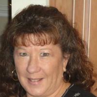 Notary Public in Crestview, Florida 32548, Deborah Harless