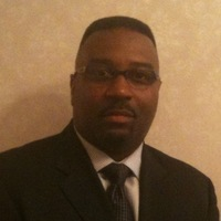 Notary Public in Clinton, Maryland 20735, Donnell Smith