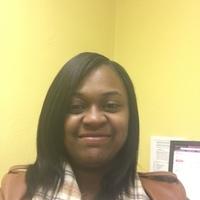 Notary Public in Dallas, Texas 75241, Melissa Eldridge
