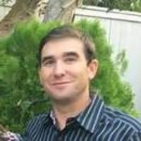 Notary Public in Camarillo, California 93012, Bryan Piccirelli