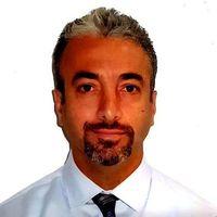 Notary Public in Irvine, California 92612, Magid Ahmadinia
