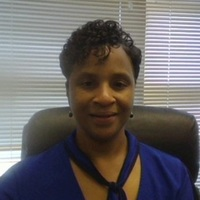 Notary Public in Natchez, Mississippi 39120, Darlene F. Jones