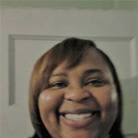 Notary Public in Crawfordville, Florida 32327, Alison B. Williams