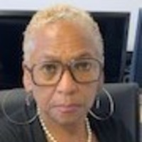 Notary Public in lanham , Maryland 20706, Sharon McKinney