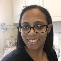 Notary Public in Hackensack , New Jersey 07601, Cynthia  Roman