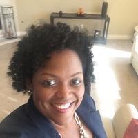 Notary Public in Houston, Texas 77083, JuRita F Petitt