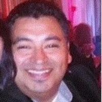 Notary Public in San Jose, California 95124, Ernesto Nunez