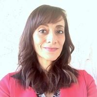 Notary Public in Escondido, California 92025, Patricia Cavero Ornowski