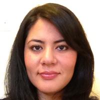 Notary Public in Los Angeles, California 90007, Karina Jimenez