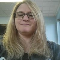 Notary Public in Reynoldsburg, Ohio 43068, Melissa Esmont