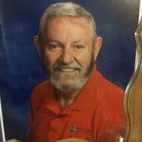 Notary Public in Houma, Louisiana 70364, Joseph Hugh Jr West