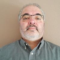 Notary Public in Plano, Texas 75025, Seyed  Nabavi