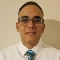 Notary Public in Dallas , Texas 75220, John Contreras