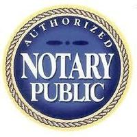 Notary Public in Pueblo West, Colorado 81007, Barbara  Cordeiro