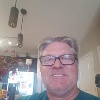 Notary Public in Fort Worth, Texas 76177, Joseph Murphy