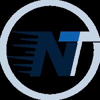 Notary Public in Harrison, New Jersey 07029, Farah  Nerette