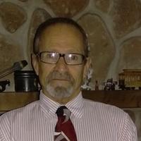 Notary Public in Florissant, Colorado 80816, Dennis Slaymaker
