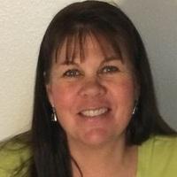 Notary Public in Durango, Colorado 81301, Cynthia Brown