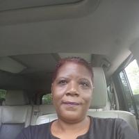 Notary Public in Madison, Wisconsin 53715, Renita Elizabeth McSwain