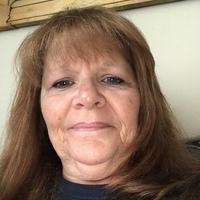 Notary Public in Florissant, Colorado 80816, Debra Slaymaker