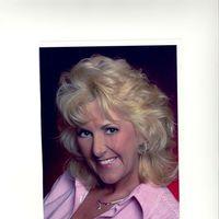 Notary Public in Denver, Colorado 80227, Judy Carlson Mattedi