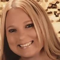 Notary Public in Auburndale, Florida 33823, Krystal Dawn Moore